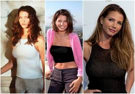 Charisma carpenter net worth if you're looking for charisma carpenter's net worth in 2020, then check out how much money charisma carpenter makes and is worth today below. Charisma Carpenter Biography Age Net Worth Movies T V Shows Actor Attack Husband Divorce