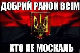 Сотрудник Киевской таможни задержан на взятке 450 долл. за оформление автомобиля, - ГБР - Цензор.НЕТ 7870
