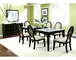 boca raton furniture city furniture city furniture clearance center in city furniture address boca