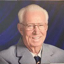 Mr. Owen Naylor Obituary - Visitation & Funeral Information