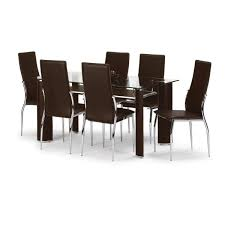 Chair  Best Leather Dining Room Chairs In  Side Arm And - Faux leather dining room chairs