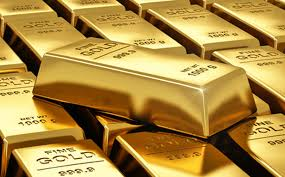 داستان به زبان انگلیسی با ترجمه (The lump of gold)