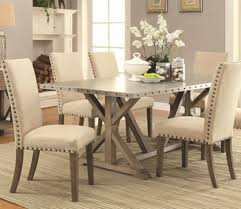 dining room furniture phoenix arizona. shop coaster fine furniture phoenix, az dining room phoenix arizona