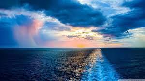 Hd Ocean wallpapers - HD wallpaper ...