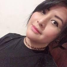 Wendy Potter Facebook, Twitter & MySpace on PeekYou