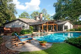 pool patio decorating ideas. Magnificent Patio Cover Designs Decorating Ideas Gallery In Pool Traditional Design O