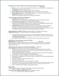 Free Resume Search Sites Mesmerizing Free Resume Search In India Beautiful New Resume Search Sites
