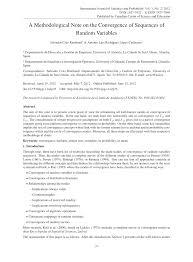 example essay mba admission wharton
