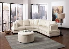 Black leather couches decorating ideas Large Size Black Leather Sofa Decorating Ideas Living Rooms With White Sofas Fresh Sofa Design Black Leather Sofa Decorating Ideas Living Rooms With White Sofas