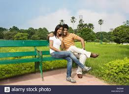 Swinging couple in kolkata