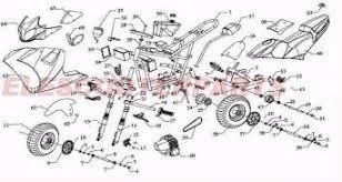 110cc super pocket bike wiring diagram images further 110cc super pocket bike wiring diagram motor replacement parts and