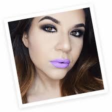 nyx makeup eyebrows. what\u0027s trending nyx makeup eyebrows