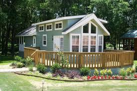 2 bedroom park model homes. park model mobile homes tennessee 2 bedroom