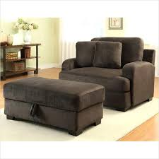gray chair and ottoman gray chair and a half with ottoman home wallpaper oversized chairs with