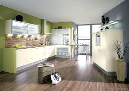 kitchen ideas with cream cabinets y4731851 kitchen wall colors cream cabinets