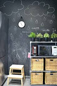 Small Chalkboard For Kitchen Step 2 Chalkboard Whiteboard Easel Large Decorative Chalkboard For