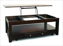 extended coffee tables coffee table dining table convertible coffee table brilliant ideas convertible coffee table to