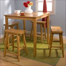 Red Dining Room Chairs Dining Room Rustic Round Dining Table For 10 Rustic Kitchen Sets