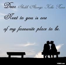 25+ Best Love ❤️ Images for Sheikh Alamgir Kabir-rana Instant Download -  2020
