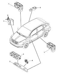 Extraordinary 2007 dodge caliber stereo wiring diagram i2137375 2007 dodge caliber stereo wiring diagr y