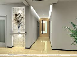 Interior Exterior Plan Corridor Type House Interior Design - House interior pictures