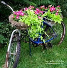 Diy Garden Give Your Backyard A Complete Makeover With These Diy Garden Ideas