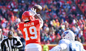 Sign Maclin Not Wr 4 Jeremy Should Reasons Why Bears