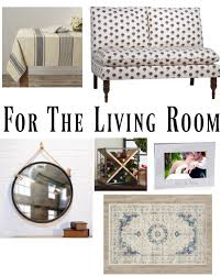 List Of Living Room Furniture List Of Things In Living Room Reservations Expresscom