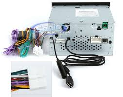 clarion nx700 wiring diagram on clarion wiring diagram schematics Clarion Nx500 Wiring Diagram clarion nx700 (nx 700) in dash car gps navigation with dvd cd mp3 additionally clarion nz500 wiring diagram