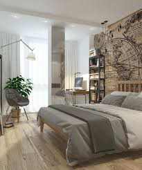 rental apartment bedroom ideas. rental apartment bedroom ideas