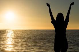 Mehr Motivation 69 Motivationssprüche 10 Tipps Zum Durchstarten