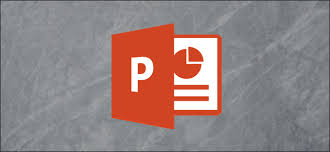 How To Link Excel Data To Powerpoint Chart How To Build A Powerpoint Organizational Chart With Excel Data