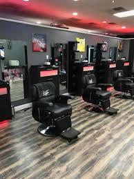 chad michael 21 reviews hair salons