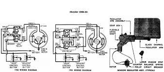 1950 chrysler wiring diagram illustration of wiring diagram \u2022 1944 Chrysler Windsor window regulator wiring diagram chrysler 1950 53 1 2 electrical rh p15 d24 com chrysler radio wiring diagram 1948 chevrolet wiring diagram