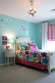 How Big Should A Kids Bedroom Be Kids Bedroom With Pottery Barn Entryway  Bench Hardwood Floors .