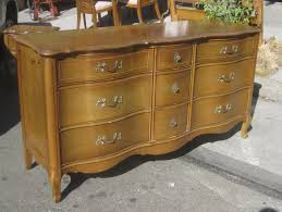 creative ebay used bedroom furniture diy used furniture san go yelp including with used bedroom