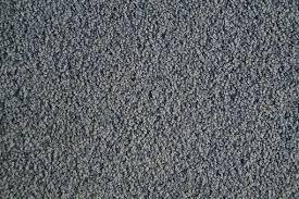 tileable carpet texture. Wonderful Texture Carpet Texture Structure Background Fibers  Tileable For E