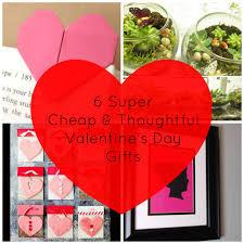 valentine s day gift guide diy valentine s gift