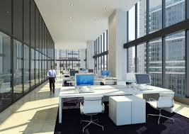 apple office design. Apple Office Space #applestorearchitectureretail Pinned By Www.modlar.com Design L