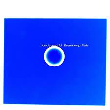 <b>Underworld</b> - <b>Beaucoup Fish</b> - CD – Rough Trade