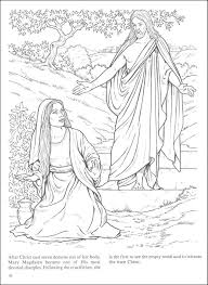 Women Of The Bible Coloring Book 031559 Details Rainbow