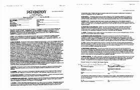 progressive insurance declaration page best of progressive auto insurance billing address prime auto insurance