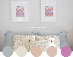 Pastel Colors Bedroom Home Design Pastel Colors Background Builders Lawn Basement