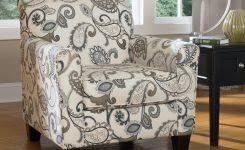 Living Room Furniture – Furniture Fair – North Carolina regarding