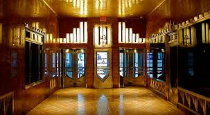 Amazing of Art Deco Interior Design Best Ideas About Art Deco On Pinterest Art  Deco Pattern Art