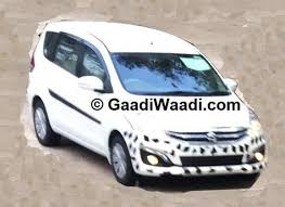 new car launches by maruti in 2015Upcoming Maruti Cars 2015  Part 2  Launch By Diwali