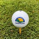 Seven Lakes Championship Golf & Estates - Home | Facebook