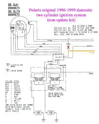 2000 polaris sportsman 500 parts diagram newmotorjdi co wiring diagram for 2000 polaris indy 600 reinvent your