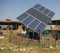 daily solar panel system wiring diagram and battery daily solar panel system wiring diagram and battery bank wiring