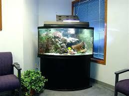 aquarium for office. Office Fish Aquarium For
